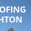 Roofing contractor in fulham