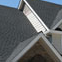Roofing contractor in greenwich